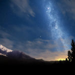 starry_night_sky_2-wallpaper-1440x900